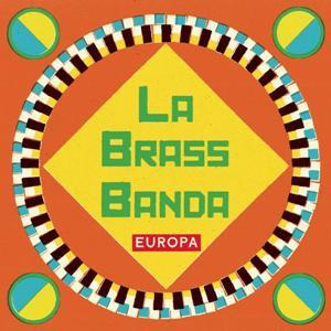 LaBrassBanda-Europa