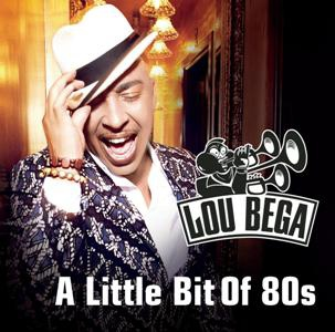 Lou Bega-A Little Bit Of 80s