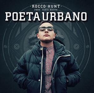 Rocco Hunt-Poeta Urbano
