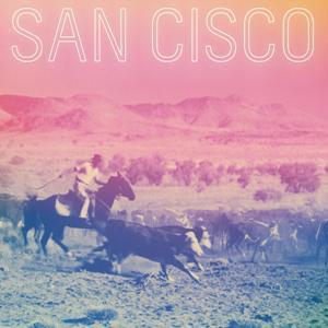 San Cisco-San Cisco
