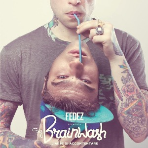 Fedez-Sig. Brainwash - L