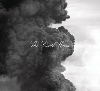 The Civil Wars-The Civil Wars