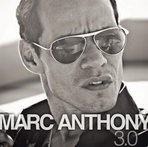 Marc Anthony-3.0