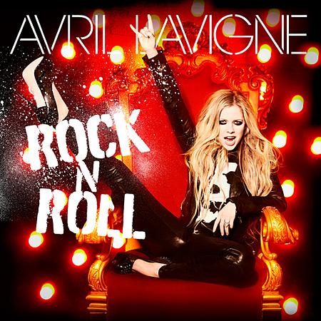Rock+N+Roll