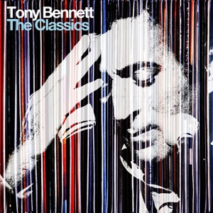 Tony Bennett-The Classics (Aisa Tour Edition)