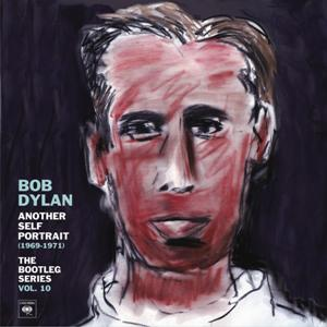 Bob Dylan-Another Self Portrait (1969-1971) The Bootleg Series Vol. 10