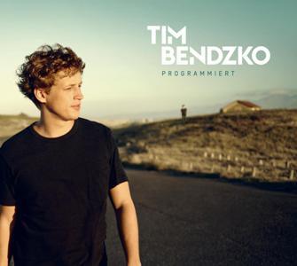 Tim Bendzko-Programmiert (EP)