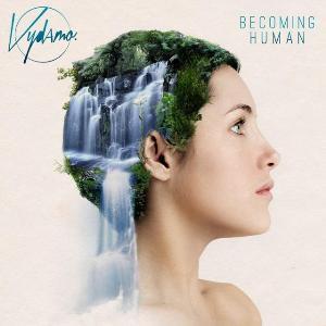 Vydamo-Becoming Human