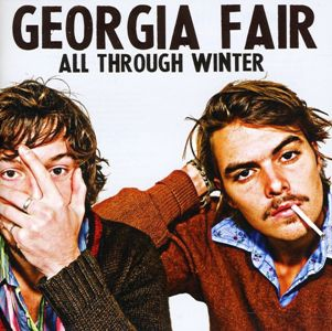 Georgia Fair-All Through Winter