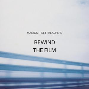 Manic Street Preachers-Rewind The Film