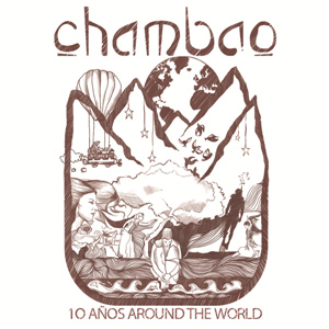 portada final chambao-21338344