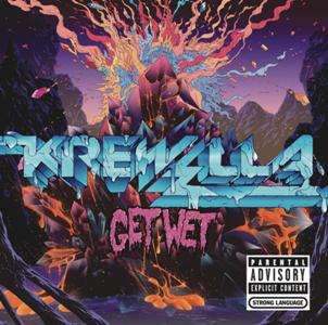 Krewella-Get Wet