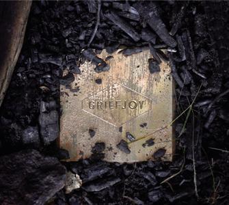 Griefjoy-Griefjoy