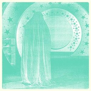 Hookworms-Pearl-Mystic