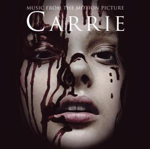 O.S.T-Carrie