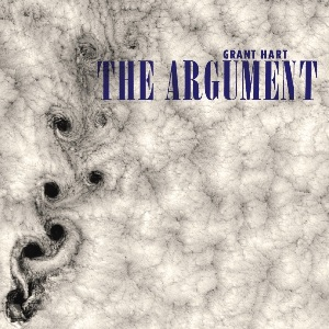 Grant Hart-The Argument