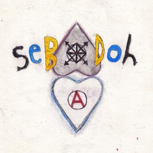 Sebadoh-Defend Yourself