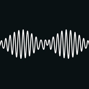 Arctic Monkeys-AM