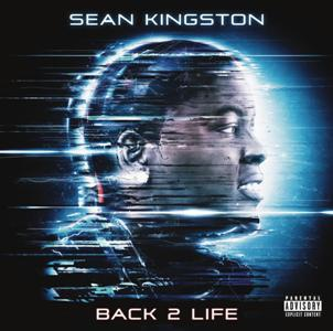 Sean Kingston-Back 2 Life