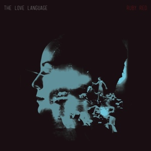 The Love Language-Ruby Red