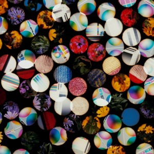 Four Tet-This Is Love In You