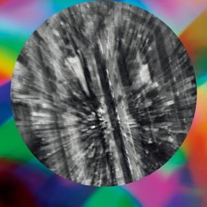 FourTet-Beautiful Rewind