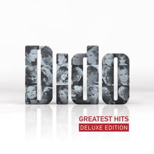 Dido-Greatest Hits (2CD Deluxe)