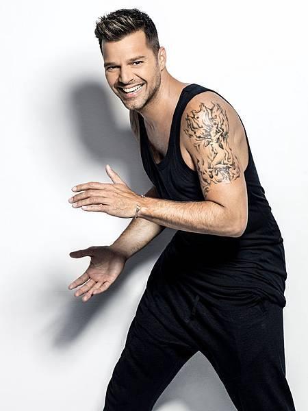 Ricky Martin_s