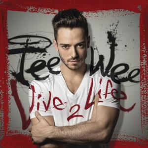 PeeWee-Vive2Life