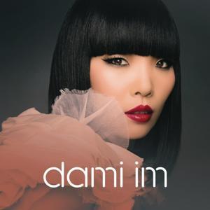 Dami Im-Dami Im