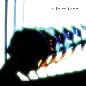 Ultraista-Ultraista