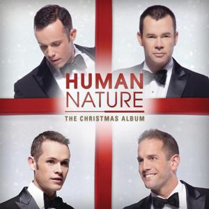 Human Nature-The Christmas Album