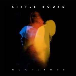 Little Boots-Nocturnes