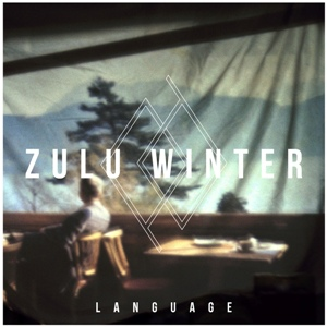 Zulu Winter-Language