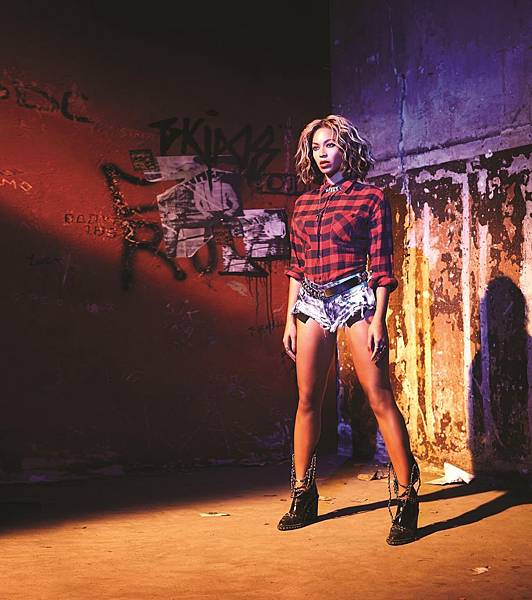 Beyonce_PublicityPhoto1217