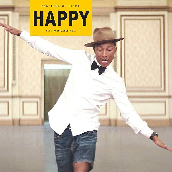 PHARRELL_HAPPY_SNGL30ABE87-41528574