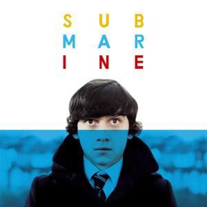 Alex Turner-Submarine