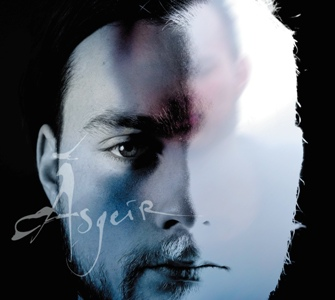 Asgeir-In The Silence