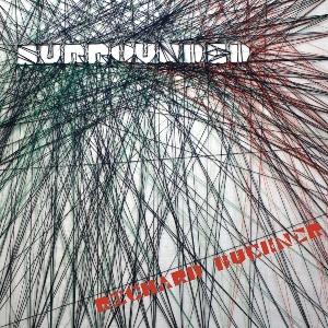 Richard Buckner-Surrounded