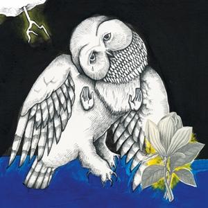 Songs Ohia-The Magnolia Electric Co. (2CD)