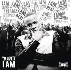 Yo Gotti-I Am