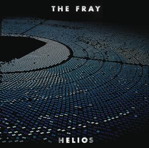 The Fray-Helios