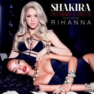 shakira crtfy single-41534883