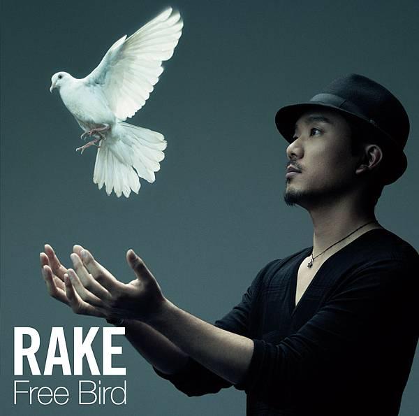Rake_H1-4X4