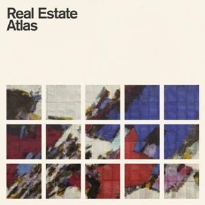 Real Estate-Atlas.