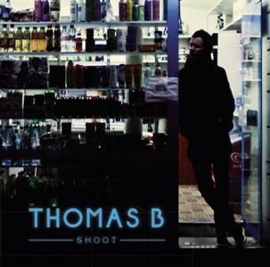 Thomas B-Shoot