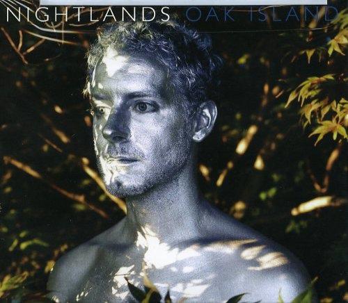 Nightlands-Oak Island