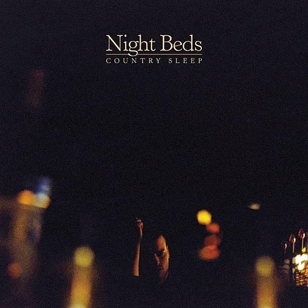 Night Beds-Country Sleep