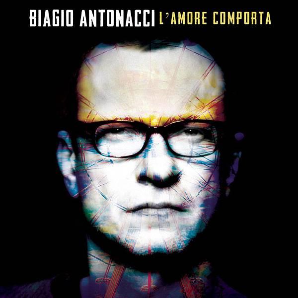 Biagio Antonacci -L