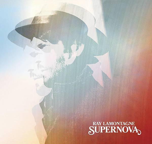 Ray Lamontagne-Supernova